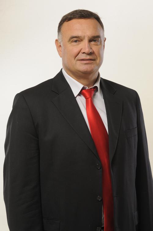 Vitaliy Khomenko