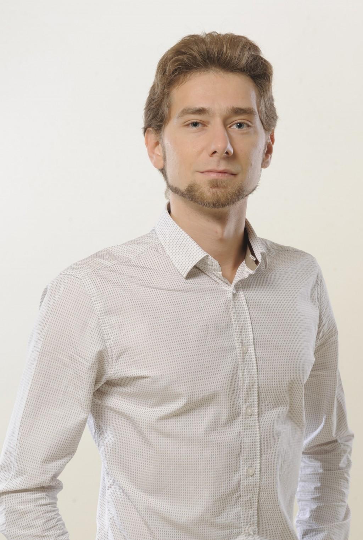 Wojciech Weber
