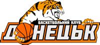 "BC ""Donetsk"""