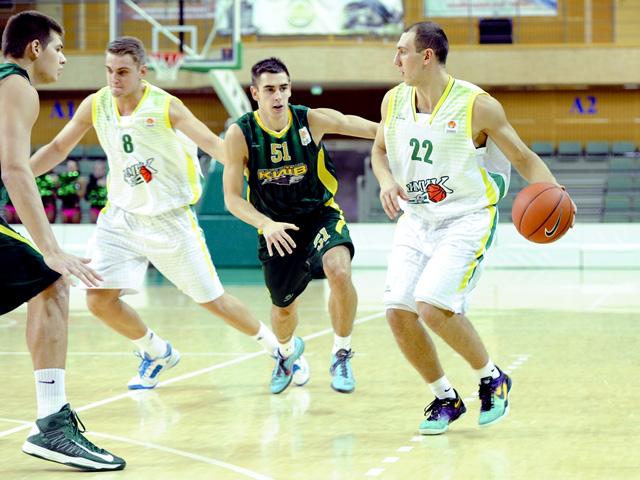 Володимир Піщіков