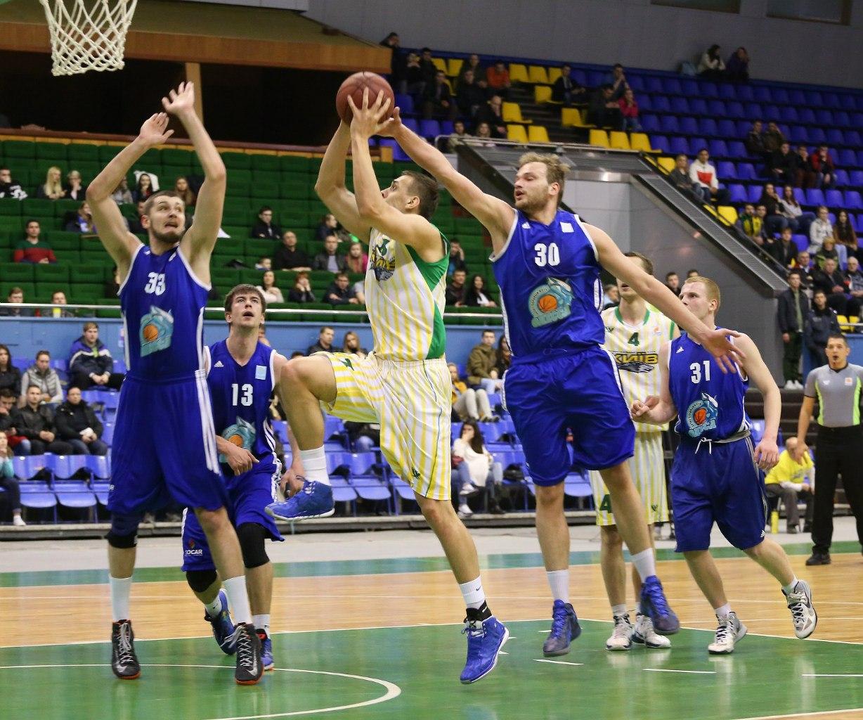 В'ячеслав  Бобров
