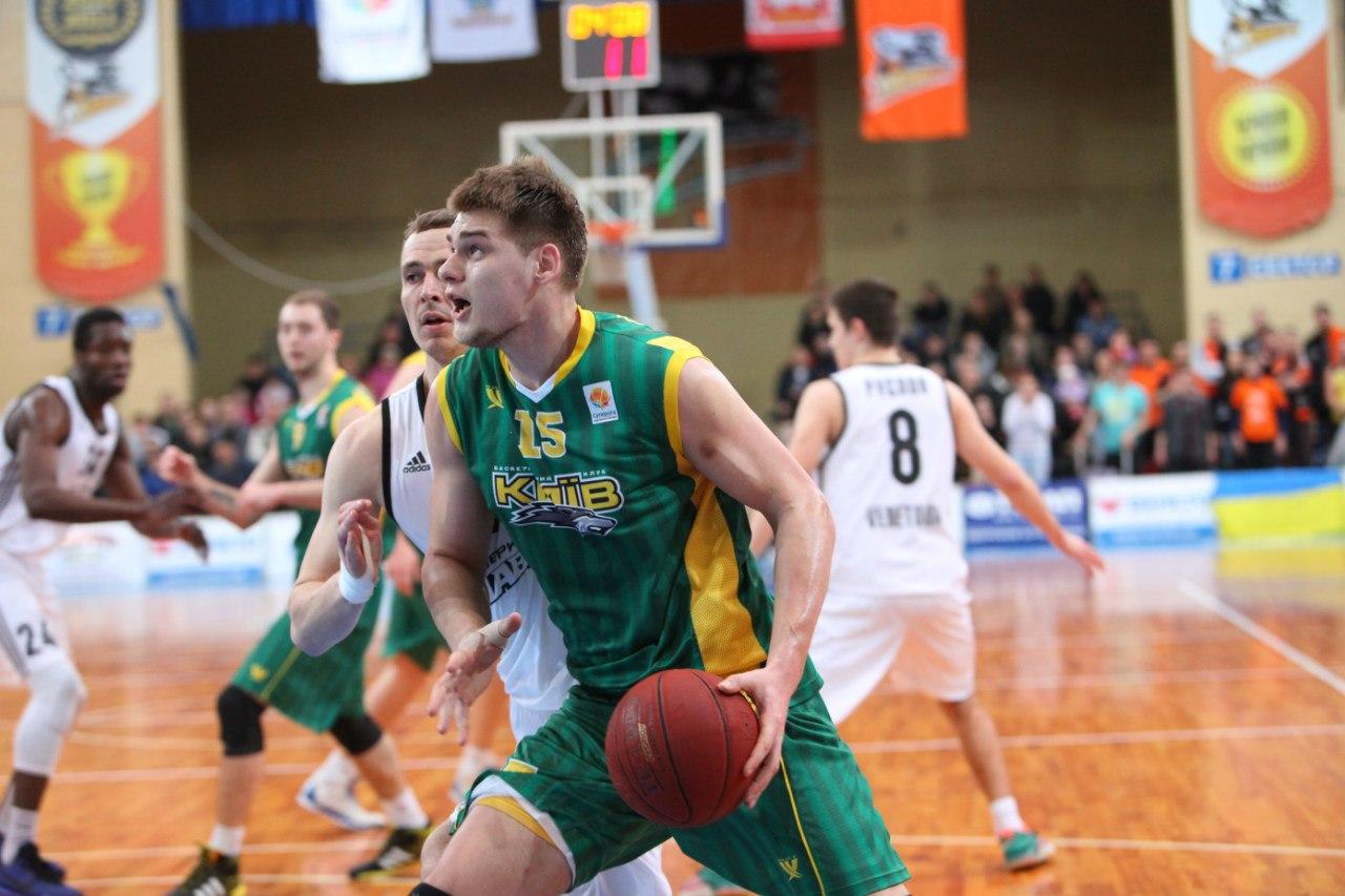 Максим  Сандул