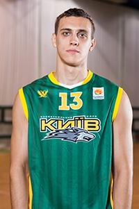 V'yacheslav Bobrov