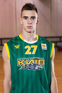 Volodymyr Pishchikov