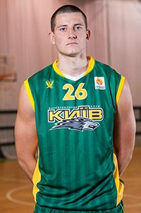 Valery Anisimov