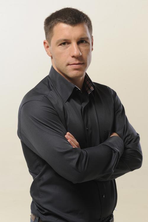 Bohdan Karnaukh