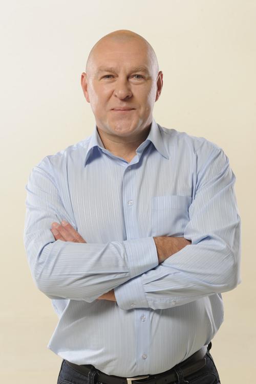 Igor Iatsenko