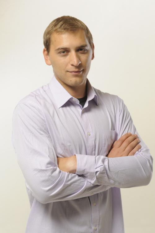 Leonid Ivatin