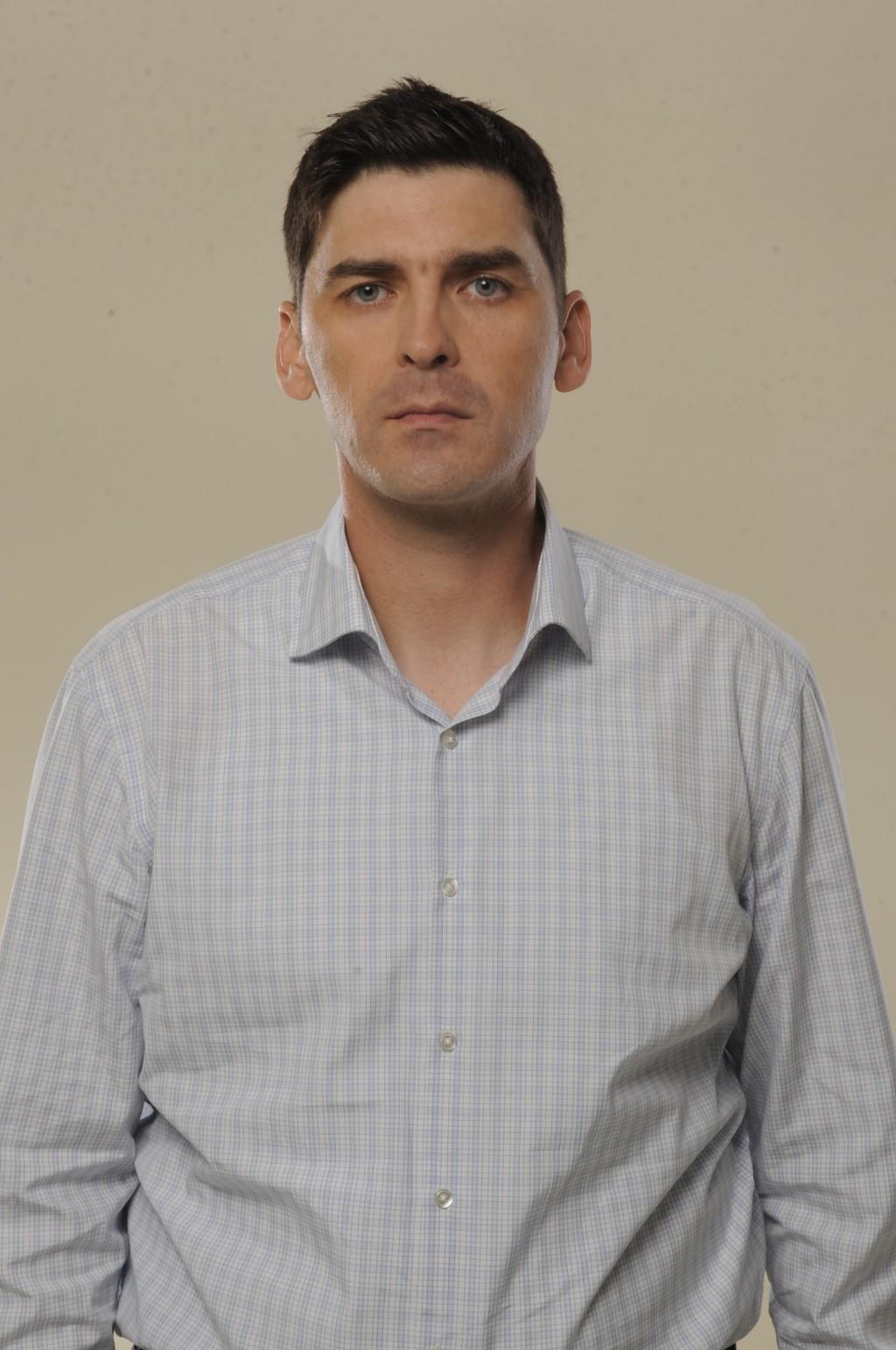 Деян Прокіч