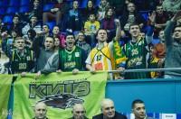 БК 'Київ' - БК 'Дніпро' (06.03.2015)
