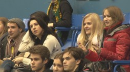 """Top-moments of the Game vs. SC """"Kryvbas"""""""