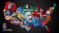 Wizards, Cavaliers renew dormant rivalry